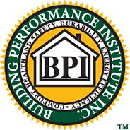 buildingperformanceinstitute_Converted.p