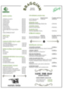 BRAGGINN_menu BAR_SUMMER.jpg