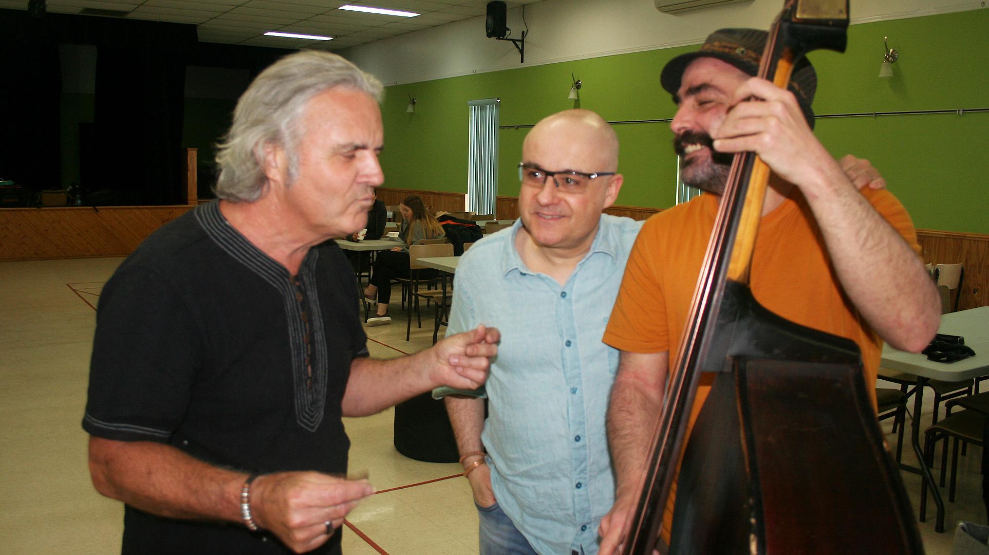 musiciens_jam 3