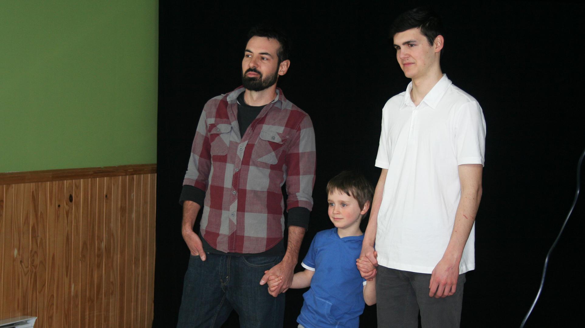 trois_frères