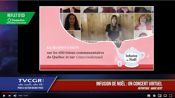 reportage tvcgr.PNG