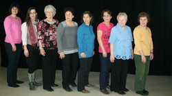 groupe sopranos_6