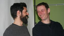 Loïc_et_Xavier