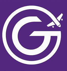 Gravel World_ Group Travel.png
