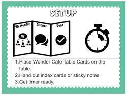 Wonder Cafe Cards.008