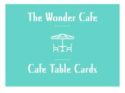 Wonder Cafe Cards.010