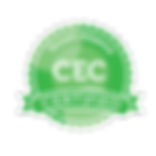Certified Enterprise Coach