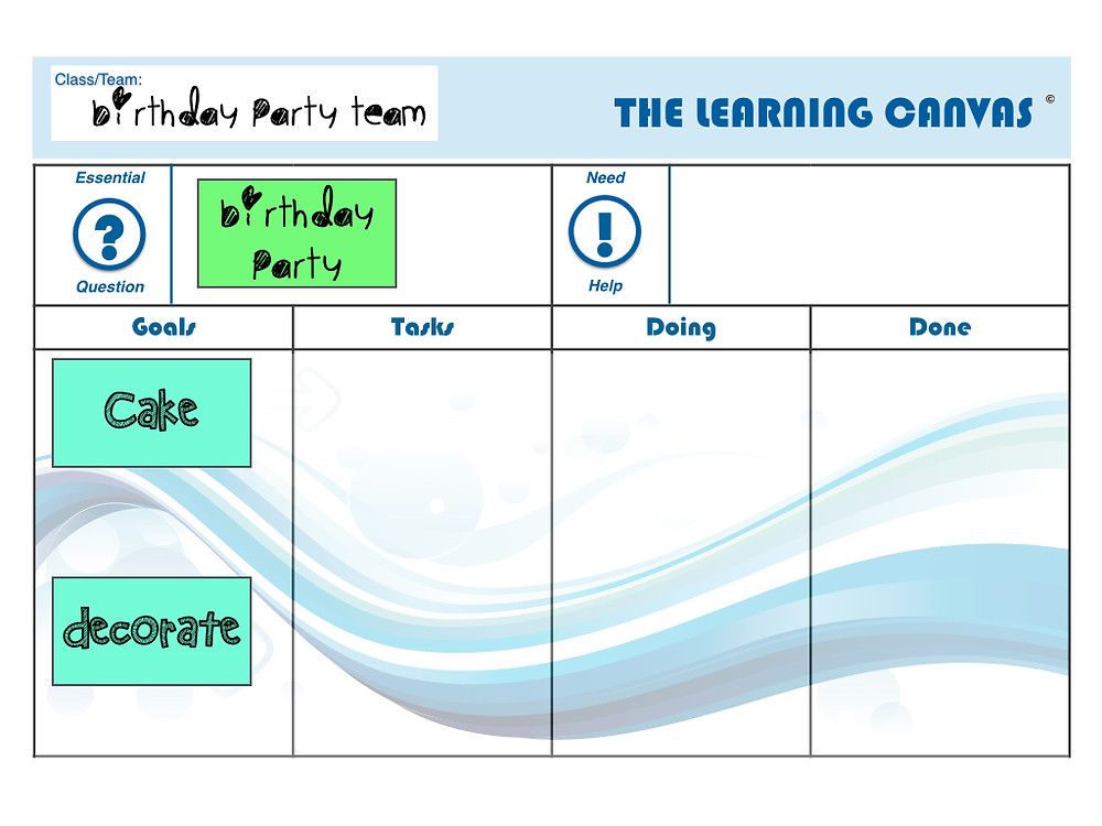 AC MVP Example Learning Canvas.003.jpg