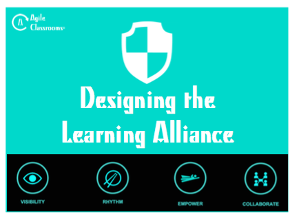 Learning Alliance Guide