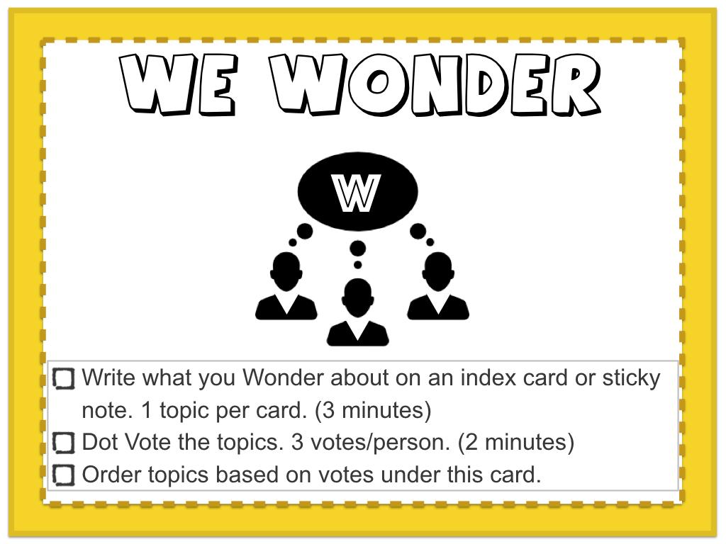 Wonder Cafe Cards.012