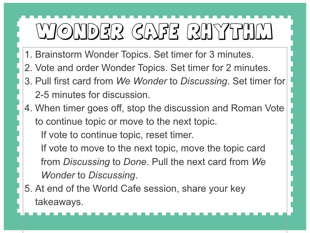 Wonder Cafe Cards.009