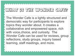 Wonder Cafe Cards.003