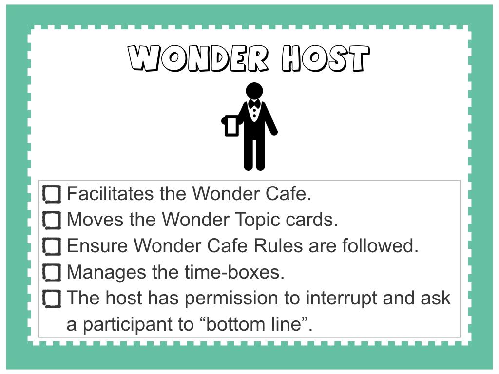 Wonder Cafe Cards.005