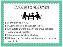Wonder Cafe Cards.006
