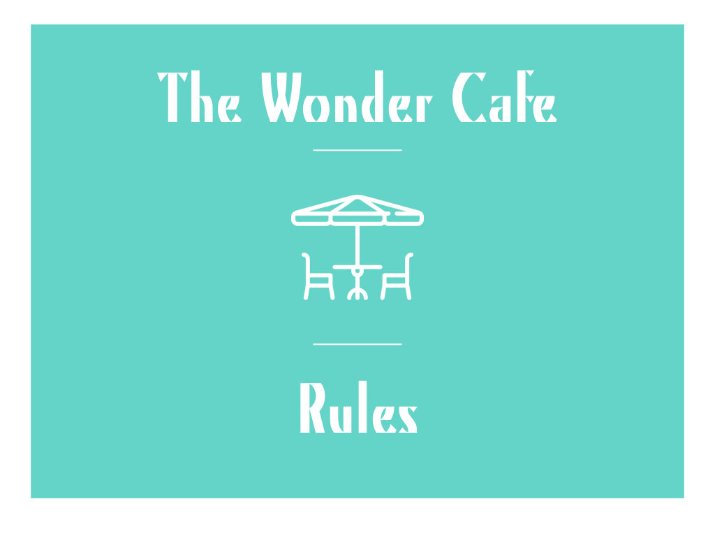 Wonder Cafe Cards.004
