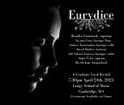 Eurydice.png