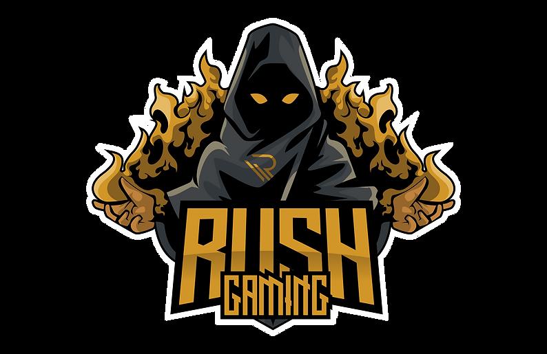 png mascot logo.png