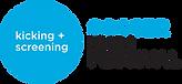 KS-logo-big.png
