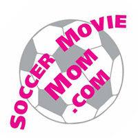 soccermoviemom-logo-diag-200x200px.jpg