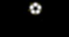 Radio free soccer logo.png