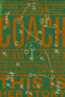 Coach poster for K&S.jpg