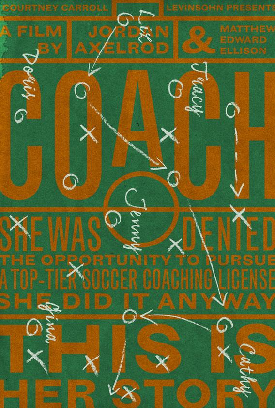 Coach poster for K&S.jpg