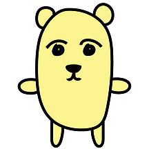 Yellow Bear logo.png