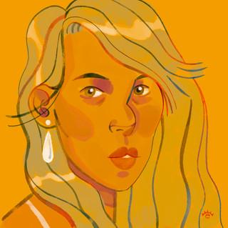 Portrait brazilian woman.jpg