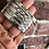 Thumbnail: Custom Metal Bracelets