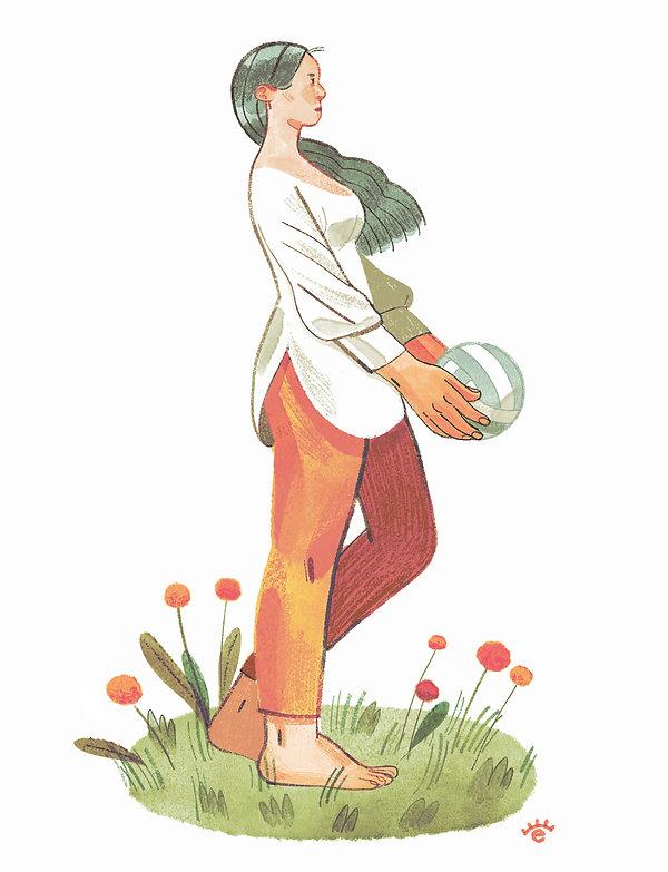 Volleyball_Woman.jpg