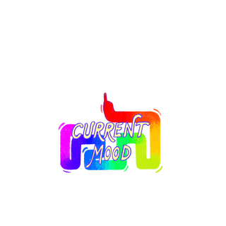 CURRENT-MOOD.png