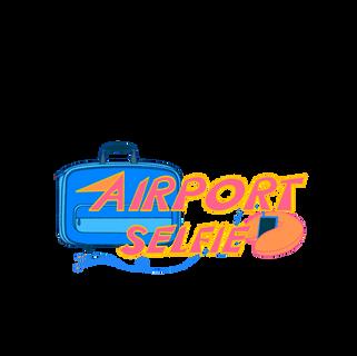 AIRPORT-SELFIE.png