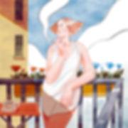Woman smoking balcony.jpg