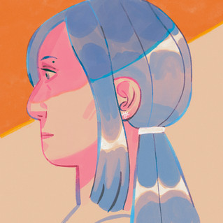 Portrait profile diagonal shadow.jpg