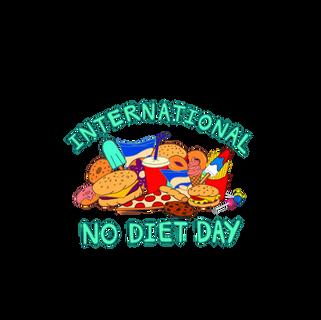 international-no-diet-day.png