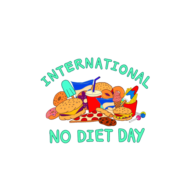 international-no-diet-day.png