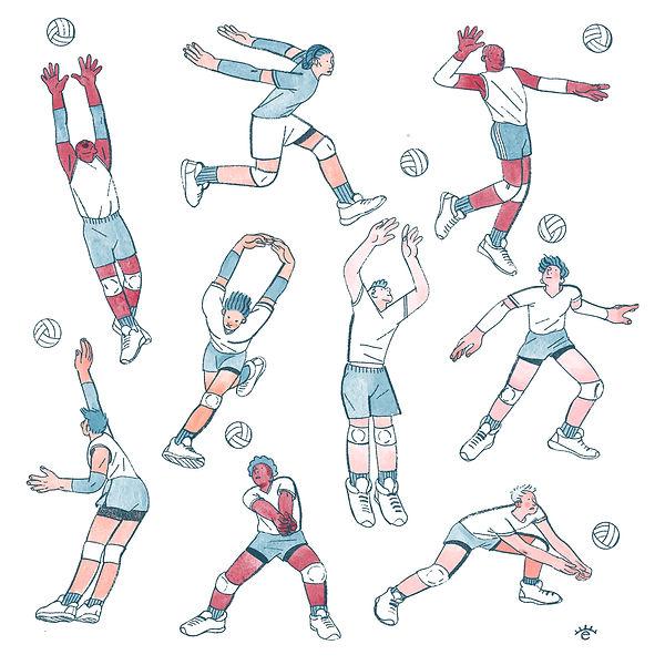 Mens_Volleyball.jpg