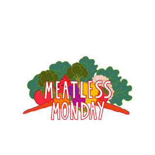 meatless-monday.png