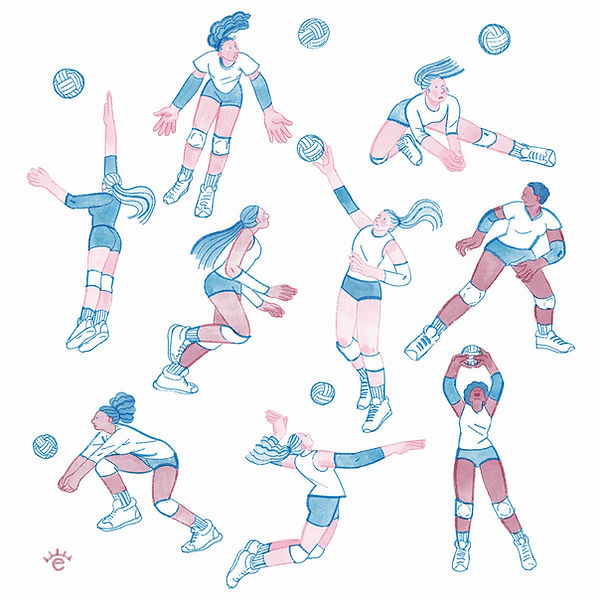 Womens_Volleyball.jpg