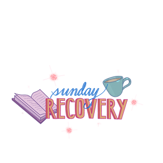 SUNDAY RECOVERY FINAL (1).png