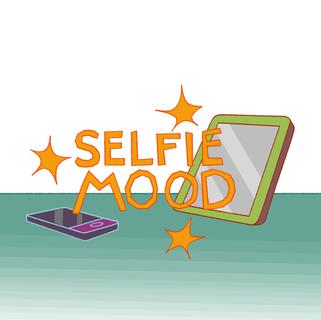 selfie-mod.png