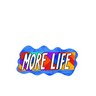 MORE-LIFE (2).png
