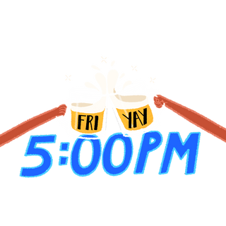 5pm-friyay.png