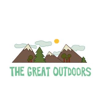 great-outdoors.jpg