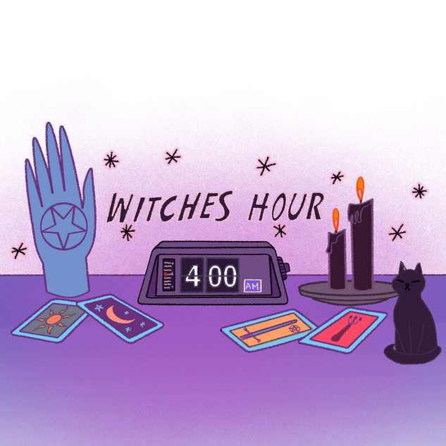WITCHES-HOUR-41M (2) (1).png