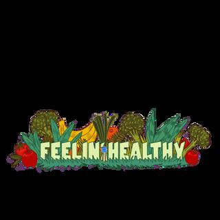 FEELIN-HEALTHY.png
