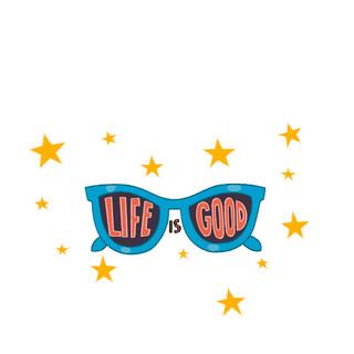 life-is-good.jpg