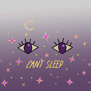 cant-sleep.png