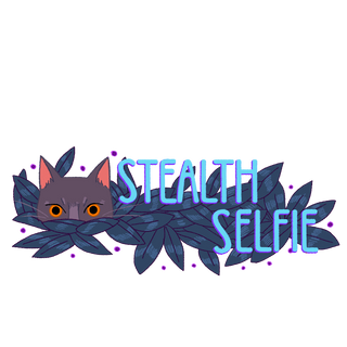 SEALTH-SELFIE.png