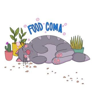FOOD COMA-FINAL.png